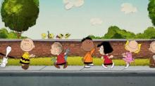 IMAGE: Peanuts Holiday Specials To Air On PBS After Backlash To Apple Streaming Plan