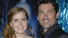 IMAGE: Disney's 'Enchanted' Is Finally Getting A Sequel — And Amy Adams In On Board