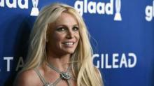 IMAGE: Britney Spears And The Backstreet Boys Just Dropped A Collaboration