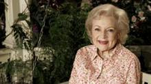 IMAGE: Betty White Shares Her Secrets To Staying Youthful As She Celebrates Her 99th Birthday