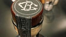 IMAGE: Distinct flavor, versatility help Durham's Bedlam Vodka to booming start