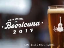 Beericana 2017