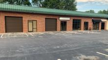 IMAGE: 919 Beer: Bond Brothers Beer Company unveils expansion plans