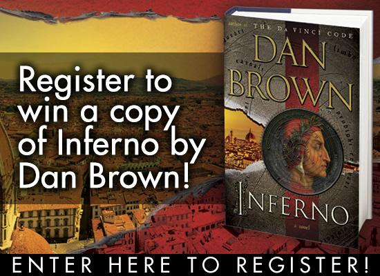 2013_Dan_Brown_Inferno - Splash Image