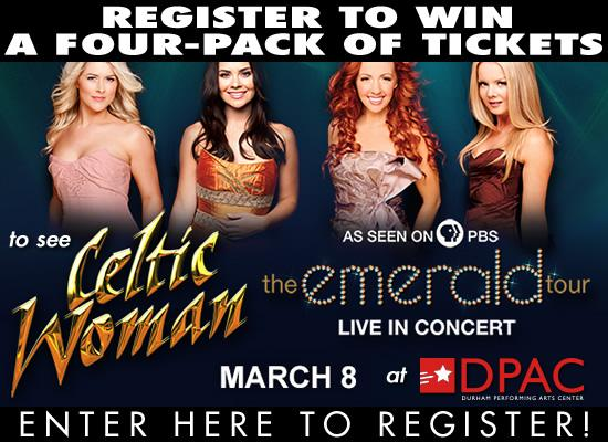 2014_Celtic_Woman_New - Splash Image