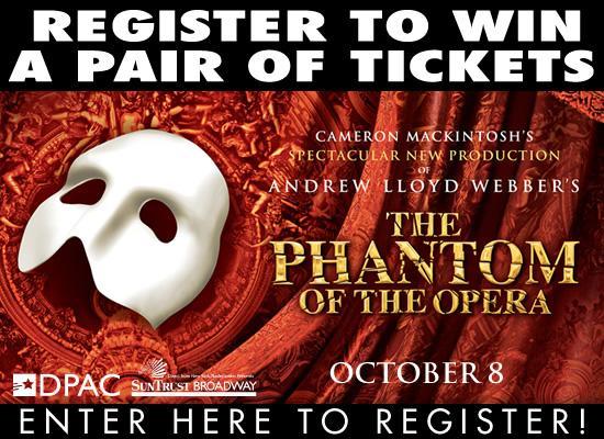 2014_Updated_Phantom_of_the_Opera - Splash Image
