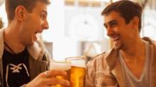 Best breweries generic