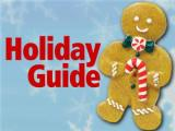 Holiday Guide promo 400x300