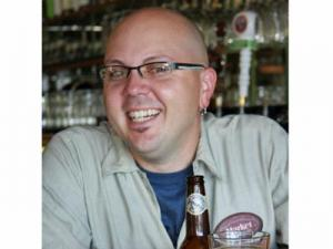 Chad McIntyre, Market Restaurant