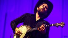IMAGES: The Avett Brothers at PNC Arena
