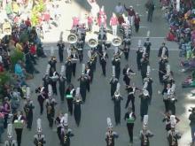 Parade part 13