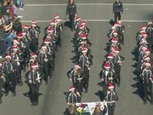Parade part 16