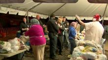 IMAGE: Durham Rescue Mission will feed thousands at holiday feast