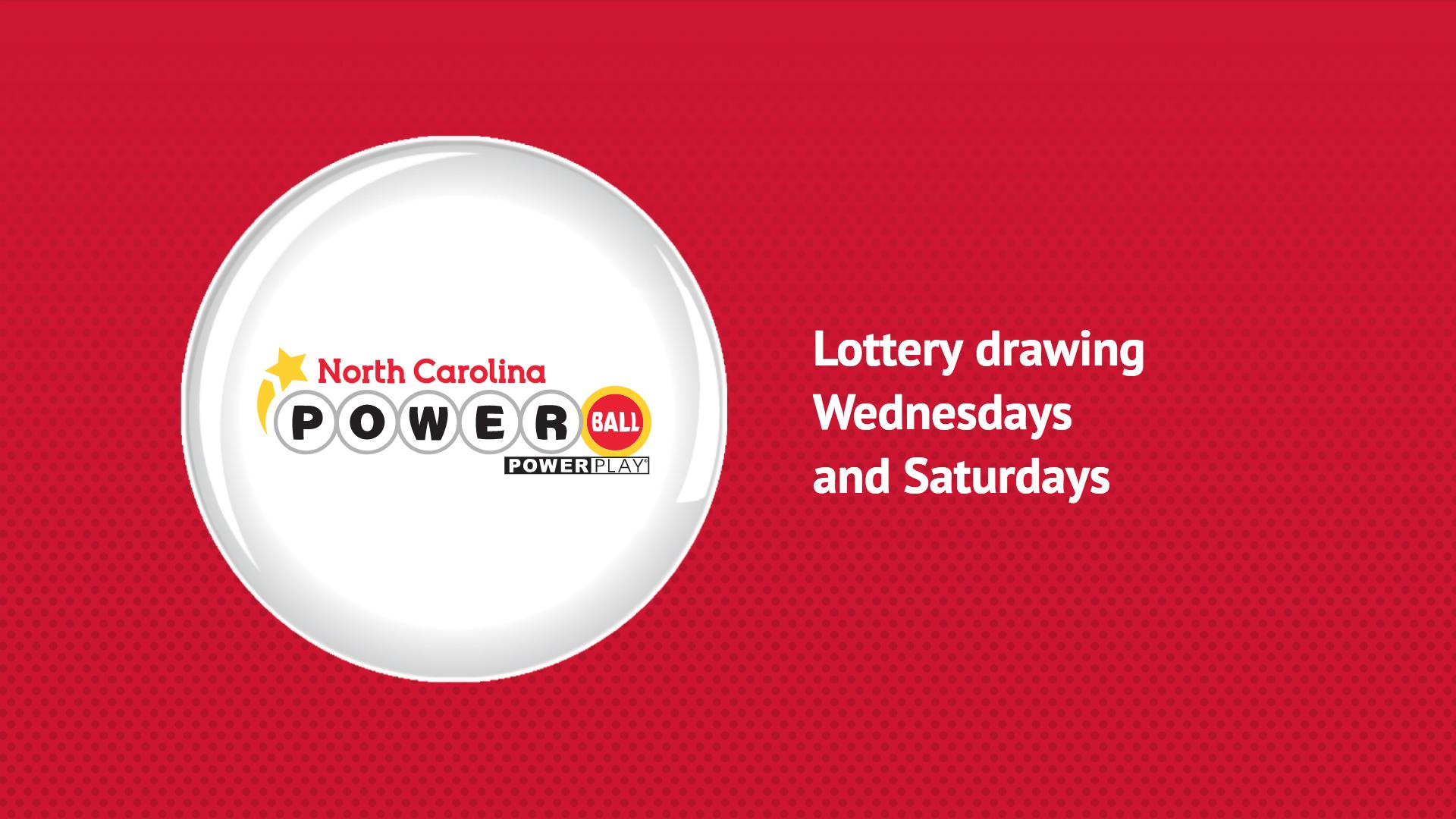 Powerball draw time south africa