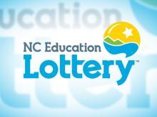 NCEL logo