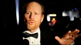 Ron Howard brought on to direct Han Solo film