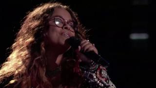 NC native shocks judges at The Voice audition