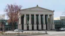 IMAGES: Duke Energy Center for the Performing Arts - Raleigh Memorial Auditorium