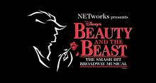IMAGE: Beauty and the Beast headed to DPAC this fall