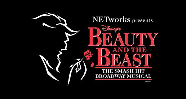 Tickets for the SunTrust Broadway Series 2009-2010 Season are on sale now.