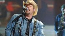 IMAGES: Ticket Alerts: Toby Keith, 311, Duran Duran, Abba The Concert