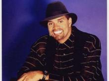 Sinbad at Goodnights Comedy Club Thursday, June 17th - Sunday, June 20th.