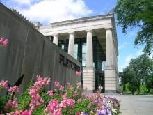 Fletcher Theatre