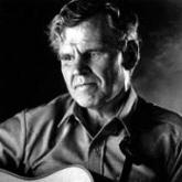 From the folk revival of the 1960s to the Americana movement of the 21st century, Doc Watson remained a constant source of inspiration and a treasured touchstone before his death Tuesday at age 89.