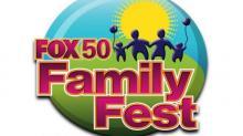 FOX 50 Family Fest