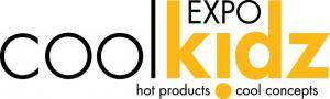 CoolKidz Expo