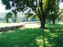 E Carroll Joyner Park