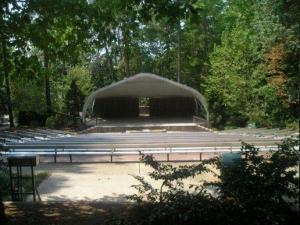 Sertoma Amphitheatre