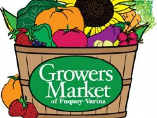 Growers Market of Fuquay Varina