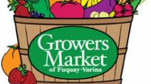 IMAGES: Growers Market of Fuquay Varina