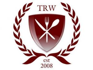 Triangle Restaurant Week