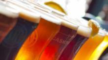 IMAGES: Craft beer, international folk fests lead our weekend best bets