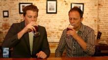 Raleigh Beer Week Preview