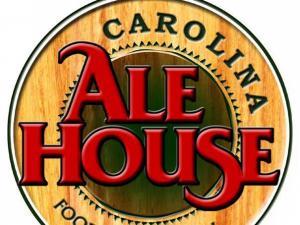 Ale House Logo