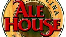 IMAGES: Carolina Ale House finally moving forward with Glenwood South location