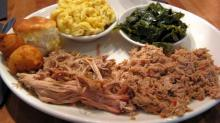IMAGES: List: Best barbecue in the Triangle
