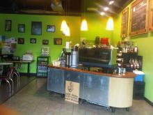 photo from CoffeeShoppingDurham