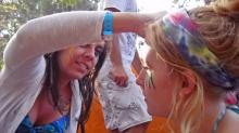 IMAGES: Shakori Hills GrassRoots Festival returns to Chatham County
