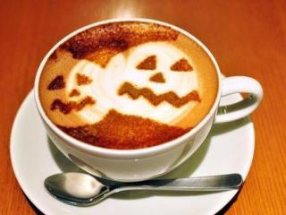 Favorite Coffee Shop