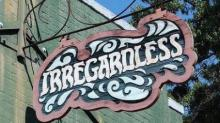 Irregardless Cafe