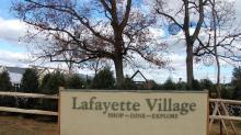 IMAGES: Our lens on Lafayette Village