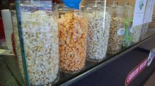 IMAGES: Carolina Popcorn Shoppe