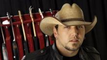 IMAGES: Ticket Alerts: Jason Aldean, Fresh Beat Band, CSN, OAR