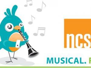 NC Symphony Kids Series