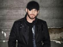 Brantley Gilbert opens for Eric Church in Greensboro in February