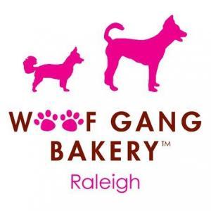 Woof Gang Bakery Raleigh